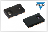 Vishay推出新型汽車級接近傳感器 分辨率高達...