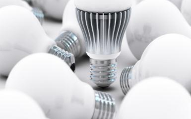 旭宇光电介绍健康照明市场需求及关键技术研发