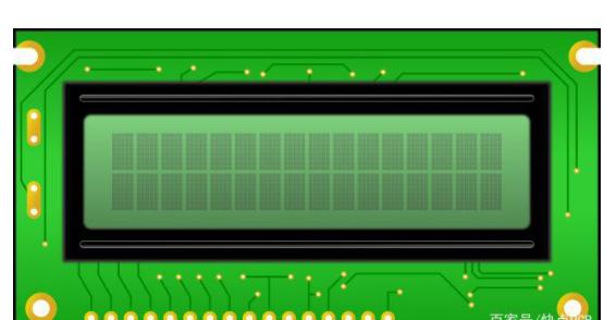 高速PCB設計影響信號質量的5大問題