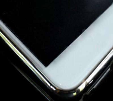 三星再发力,5G主力手机Galaxy A51直降...