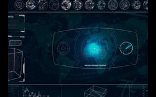 小鵬汽車:2021年生產的車型開始采用激光雷達技...
