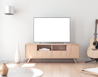 LG的OLED电视备选为微软Xbox主机的官方推...