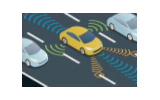 美國就如何確保無人駕駛汽車安全向公眾征求建議