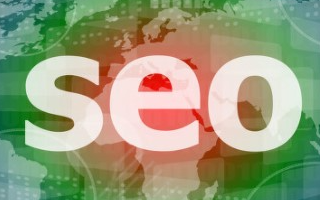 传统搜索终将被替代 智能化搜索成互联网新擂台