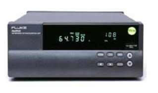 2620A/2625A/2635A便携型数据采集...