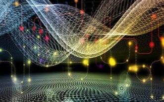 谷歌仅利用光束便可实现20公里范围内的信息高速传...