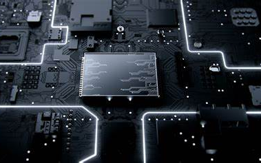 斥資8500萬美元,聯發科將收購Intel旗下電源管理芯片部門