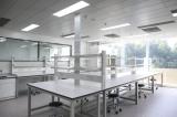 """上海张江的""""BI-ATLATL联合创新实验室""""正式启用!"""