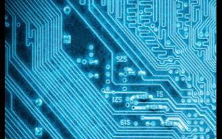 如何才能降低UPS电源电池的故障有什么方法