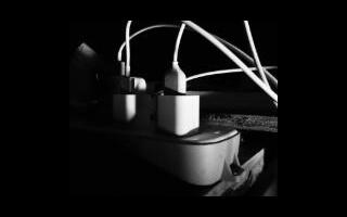 氮化镓充电器和普通充电器区别
