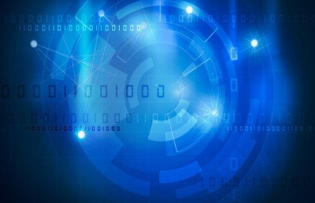 尚未发布的Wyze智能手表在FCC上曝光