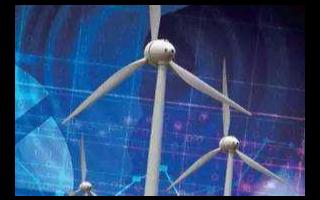 山东能源研究院开工奠基仪式在崂山区举行