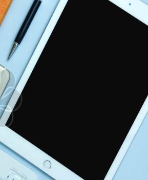 苹果计划明年欲推出六款mini-LED产品