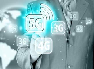 """运营商推广5G不能玩""""套路"""""""