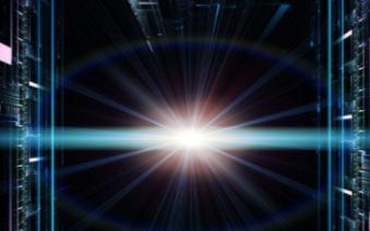 联发科收购英特尔的Enpirion电源管理芯片产...