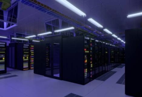 新冠疫情正重塑数据中心的创新与发展