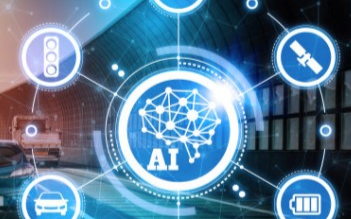 AI边缘计算应用赋能的必然趋势 AI功能智盒落地...