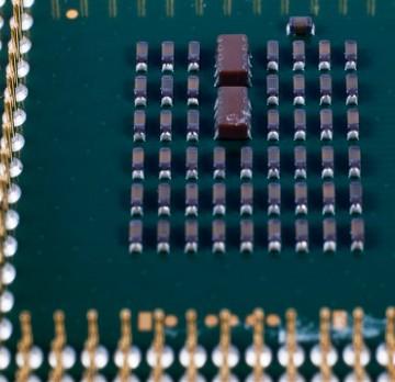 小米11或首发骁龙875处理器?