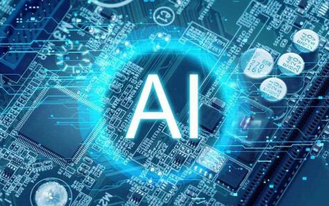 AI進入規模商用階段,未來3年這些產品將會爆發!