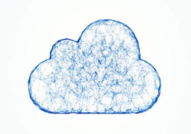 如何准确地计算云存储成本的变化和结果