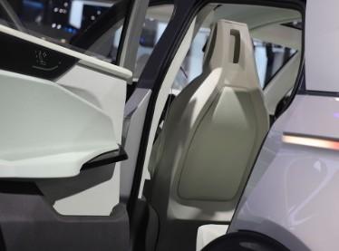 百度自动驾驶出租车服务Apollo Go近期正式...
