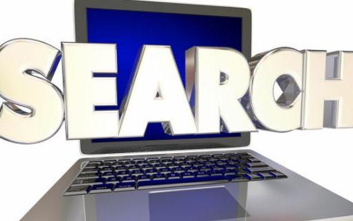 搜索引擎正在部落化,这种垄断封闭是否真的对未来有...