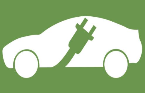 2030年共享汽车将去掉驾驶舱实现完全的自动驾驶