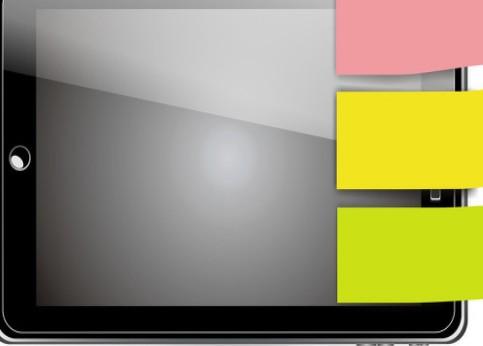 vivo OriginOS系统:打造出全新的视感流畅体验