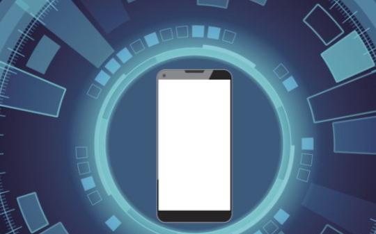 中國信通院發布2020年10月國內手機市場運行分析報告