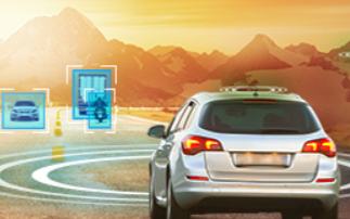 Cadence DSP IP取得业界首款汽车ASIL B(D)级认证,面向汽车雷达、激光雷达及V2X