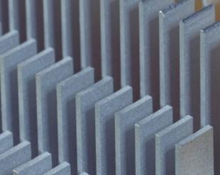 台积电有意于美国兴建且营运一座先进晶圆厂