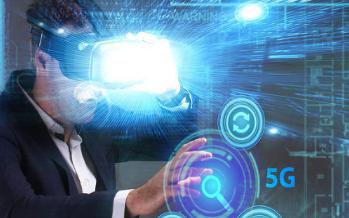 5G移动通信有哪些物联网技术