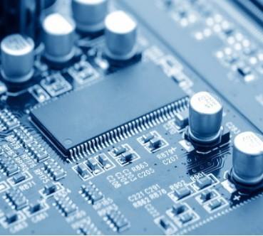 东芝计划出售两座半导体工厂给联电