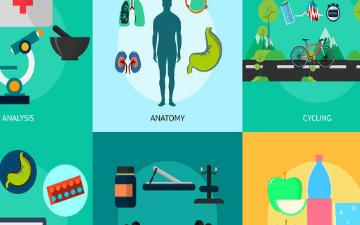 VR可以解決醫療哪些痛點
