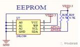 《基于FPGA的IIC設計》