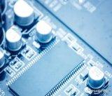 FPGA从幕前走向幕后成为辅助运算的角色