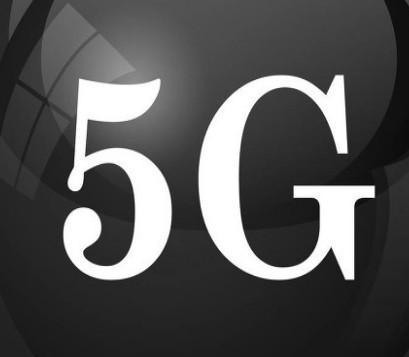 """中国移动:实施""""5G+""""计划,践行数智化"""