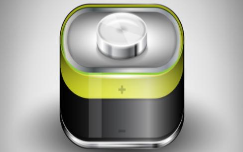 如何才能提高锂电池系统的能量密度