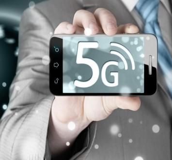 超過125家運營商正投資5G毫米波商用部署