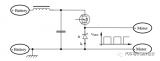 肖特基二極管和溫度
