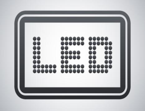 LG將為隻果iPad等設備提供Mini LED顯示屏