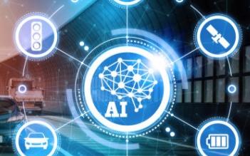 """騰訊發布AI 醫學進展:""""SRD5A2""""的蛋白質結構被首次破解"""