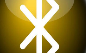 南卡Lite Pro体验:里里外外都得到了不同程...