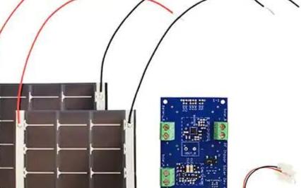 如何應對電子元器件行業對環境的影響