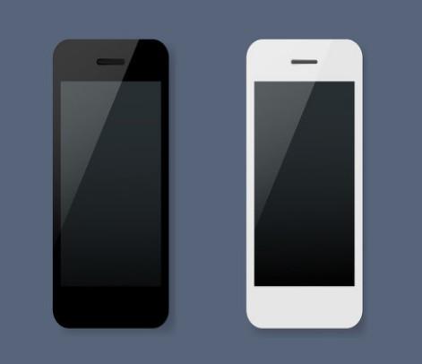 全面屏手机到底是创新还是噱头?