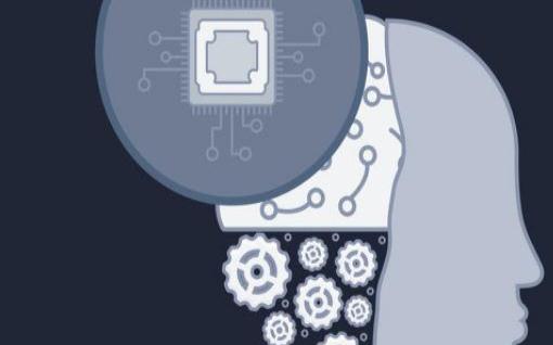 新华三:持续创新 打造数字新基建的领航者