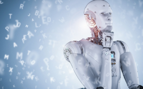 实施机器人及智能装备推广计划