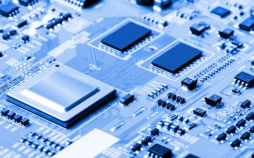 浅谈电子元器件未来发展,其发展趋势将会是怎样