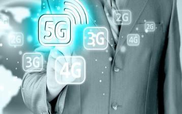 高通在美國實現首次分層5G NR毫米波數據呼叫