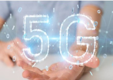 """河源聯通""""5G+工業互聯網""""融合創新應用的成果介紹"""